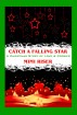 Catch a Falling Star (A Christmas Story of Love & Cookies) by Mimi Riser
