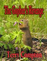 Cover for 'The Gopher's Revenge'
