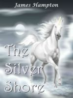 Cover for 'The Silver Shore'