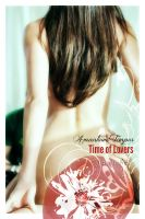 Cover for 'Amantium Tempus (Time of Lovers)'