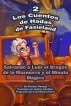 Los Cuentos de Hadas de Fasieland - 2 by Michael Raduga