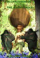 Linda Arditto - Pulchritudinous 3 'The Rabbit Hole'