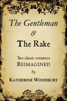 Cover for 'The Gentleman and the Rake'