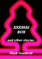 Cover for 'XXXmas Box'