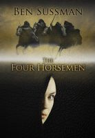 Cover for 'The Four Horsemen'