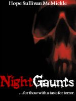 Cover for 'NightGaunts'