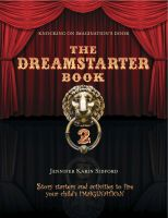 Cover for 'The Dreamstarter Book, Volume 2'