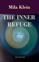 Cover for 'The Inner Refuge'