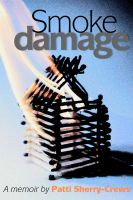 Cover for 'Smoke Damage'