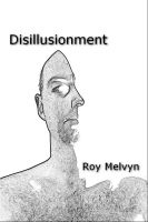 Cover for 'Disillusionment'