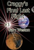 Cover for 'Craggy's Final Last Flight'