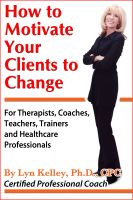 Cover for 'How to Motivate Your Clients to Change'