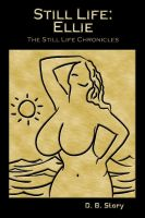 Cover for 'Still Life: Ellie'