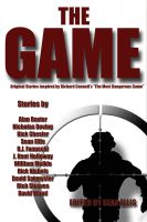 Cover for 'The Game'