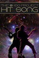 Cover for 'The Ohso Project: Hit Song'
