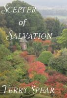 Scepter of Salvation, Book 1'