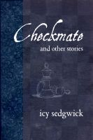 Cover for 'Checkmate and Other Stories'