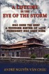 A Lifetime in the Eye of the Storm by Andre Nguyen Van Chau