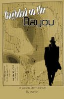 Cover for 'Baghdad on the Bayou'