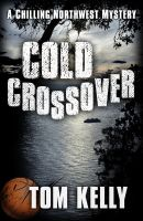 Cover for 'Cold Crossover'