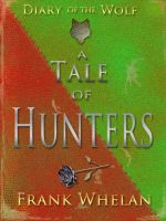 Cover for 'A Tale of Hunters'