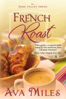 Cover for 'French Roast'