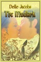 Cover for 'The Mudlark'