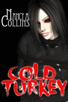 Cover for 'Cold Turkey'