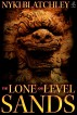 The Lone and Level Sands by Nyki Blatchley