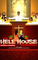 Cover for 'The Hell House Experience'