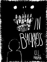 Cover for 'In Blackness Book 1'