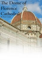 Cover for 'The Dome of Florence Cathedral'
