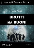 Cover for 'Brutti ma buoni'
