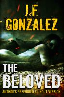 Cover for 'The Beloved'
