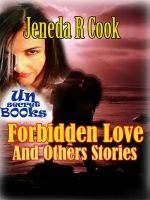 Cover for 'Forbidden Love And Others Stories'