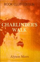 Cover for 'Charlinder's Walk'