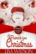 A Fiancé for Christmas by Lisa Y. Watson