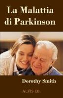 Cover for 'La Malattia di Parkinson'