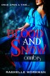 Blood and Snow: Omnibus by RaShelle Workman