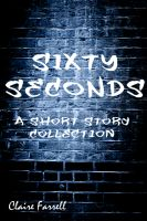 Cover for 'Sixty Seconds'