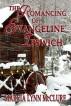 The Romancing of Evangeline Ipswich by Marcia Lynn McClure