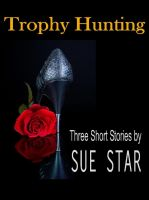Cover for 'Trophy Hunting'