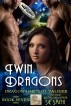 Twin Dragons: Dragon Lords of Valdier Book 7 by S. E. Smith