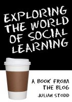 Cover for 'Exploring the World of Social Learning'