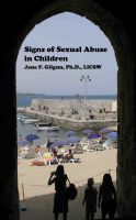 Cover for 'Signs of Sexual Abuse in Children'