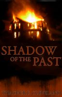 Cover for 'Shadow of the Past'
