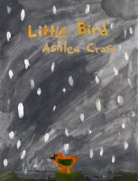 Cover for 'Little Bird'