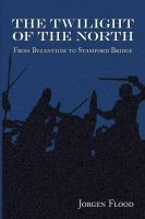 Cover for 'Twilight of the North'