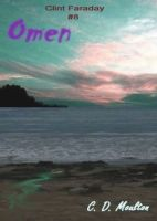 Cover for 'Omen'