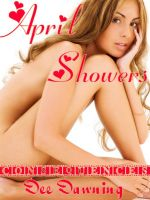 Cover for 'April Showers - Consequences Book One'